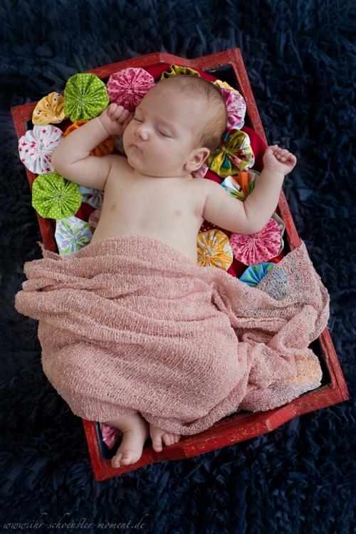 Neugeborenenfotografie Buxtehude-31