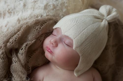 Neugeborenenfotografie Buxtehude-35