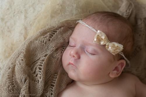 Neugeborenenfotografie Buxtehude-37