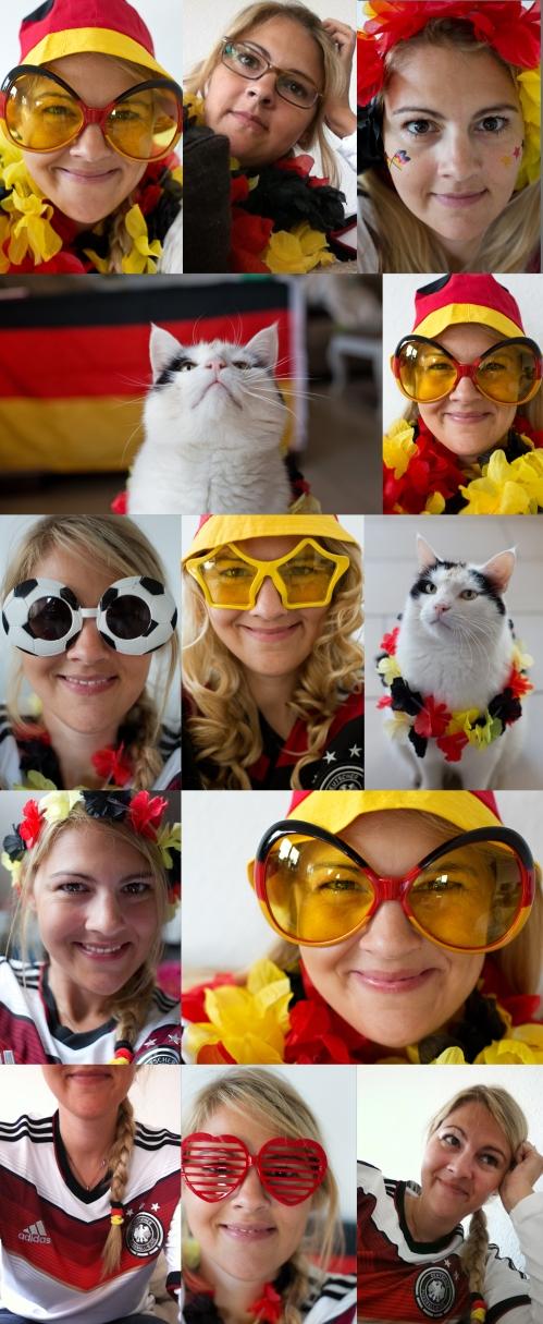 wm blog collage