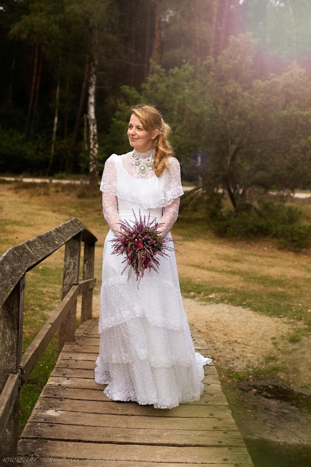 After Wedding Shooting Lüneburger Heide-2-2