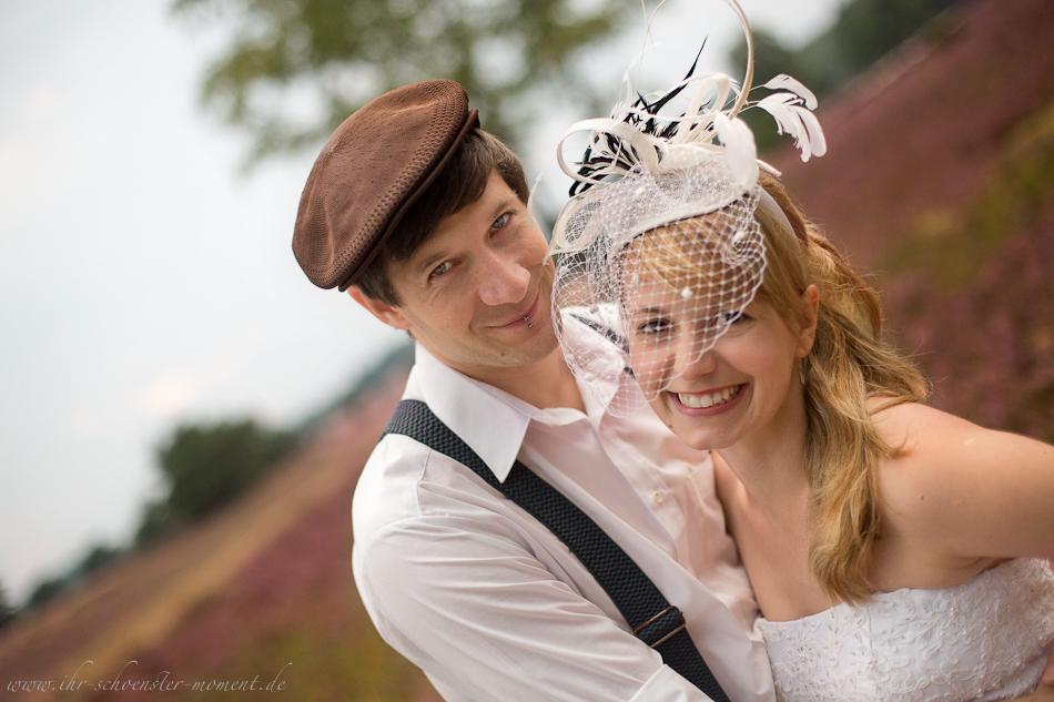 After Wedding Shooting Lüneburger Heide-55