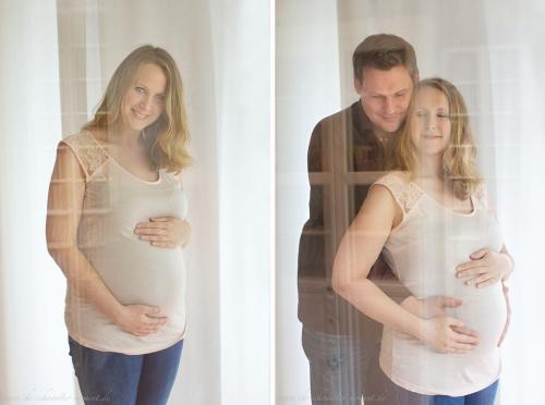 Babybauchshooting Hamburg-11