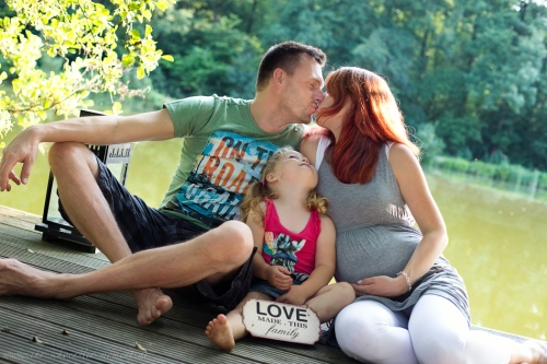 Babybauchshooting Horneburg-101