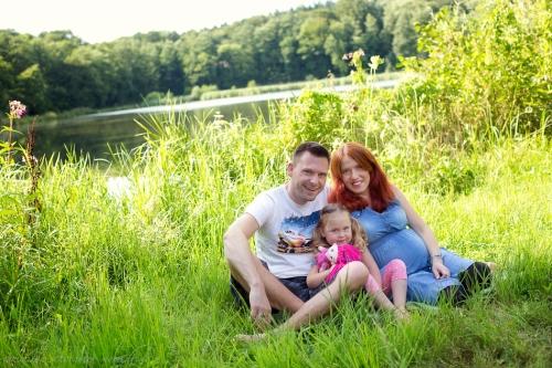 Babybauchshooting Horneburg-5