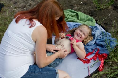 Babybauchshooting Horneburg-59