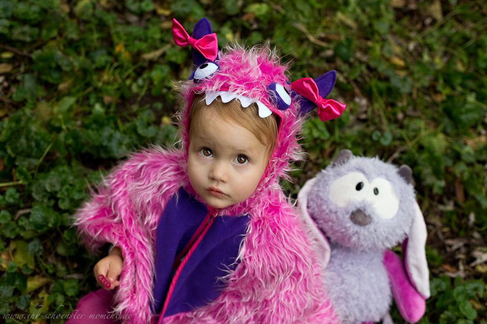 Kinderfotos  Monsterfotos Halloween-17