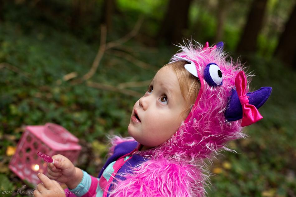 Kinderfotos  Monsterfotos Halloween-20