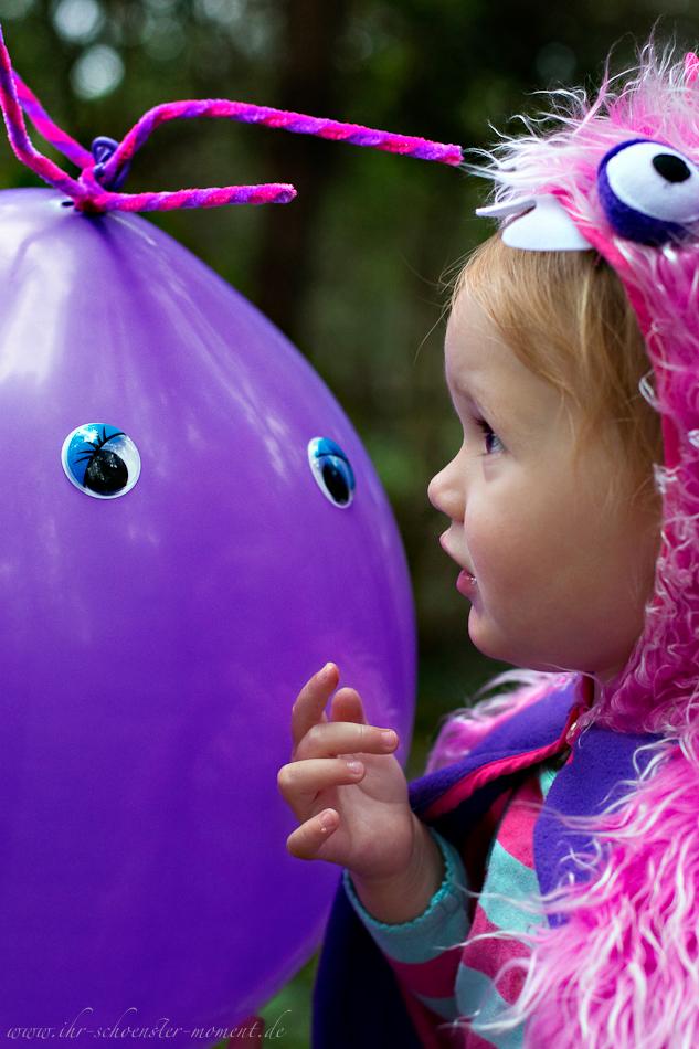 Kinderfotos  Monsterfotos Halloween-23