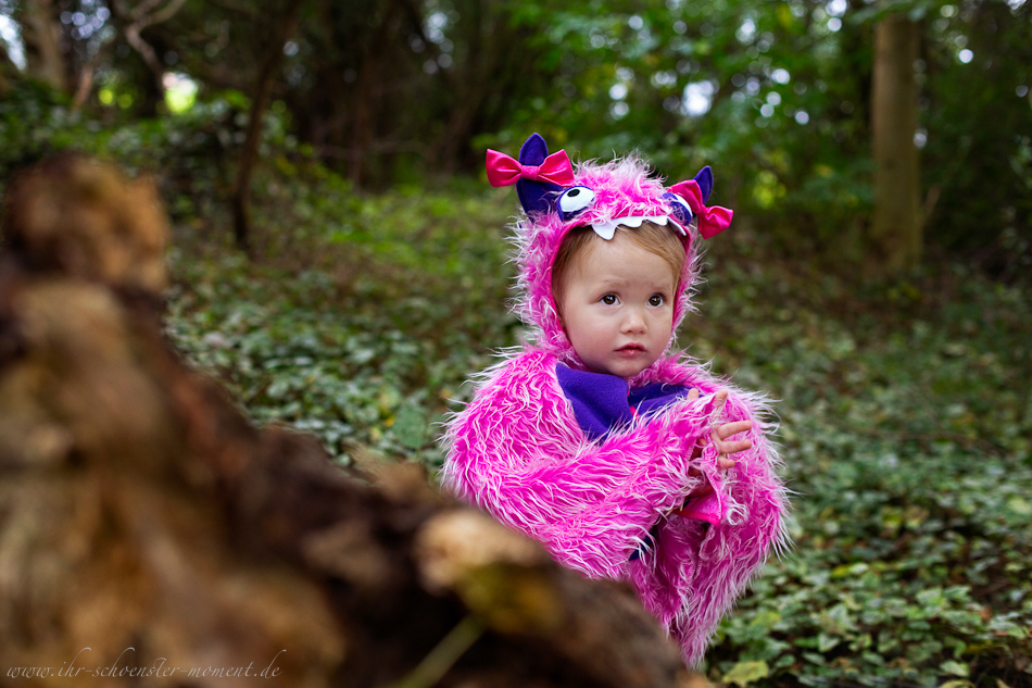 Kinderfotos  Monsterfotos Halloween-33