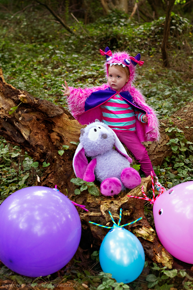 Kinderfotos  Monsterfotos Halloween-44e