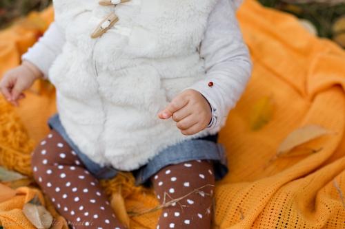 Babyfotos in Buxtehude Eisbärchen-15
