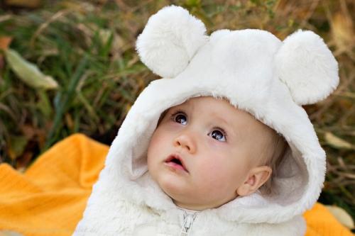 Babyfotos in Buxtehude Eisbärchen-20