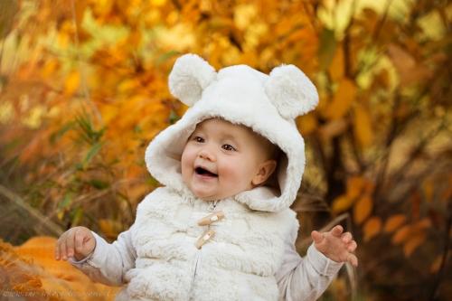 Babyfotos in Buxtehude Eisbärchen-4
