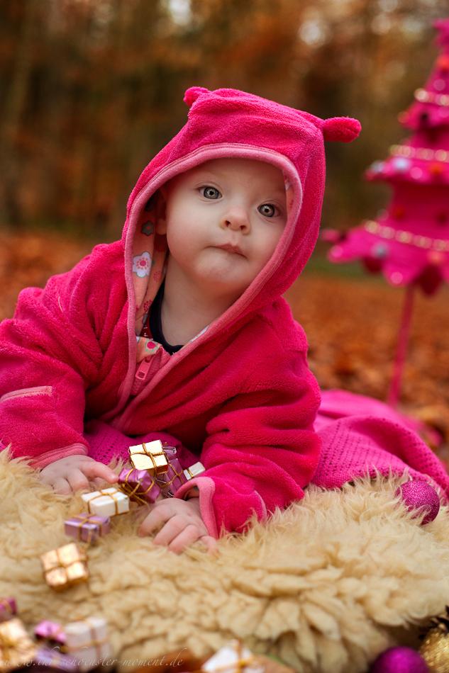 Babyfotos Nikolaus-10