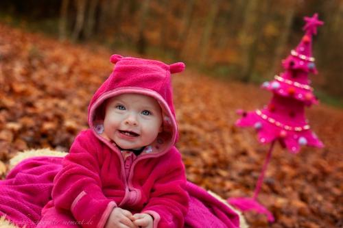 Babyfotos Nikolaus-11