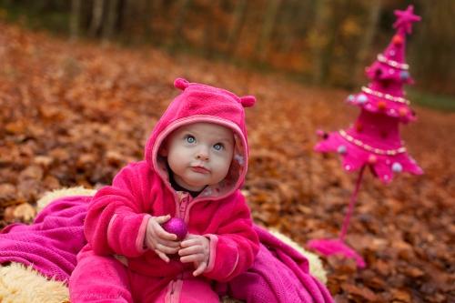 Babyfotos Nikolaus-12