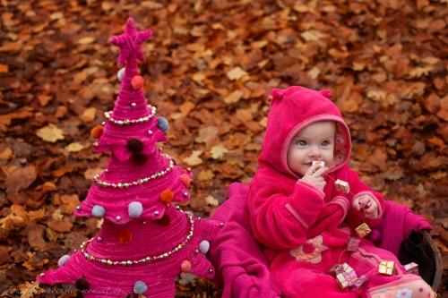Babyfotos Nikolaus-2
