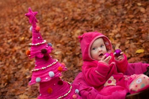 Babyfotos Nikolaus-3