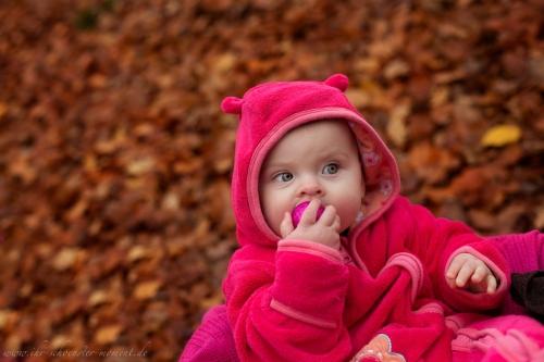Babyfotos Nikolaus-4