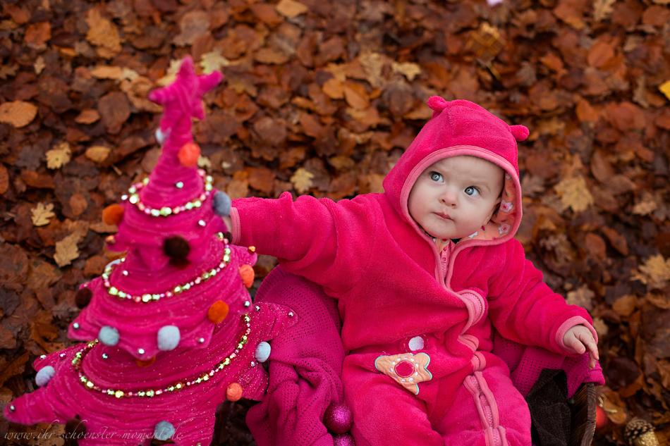 Babyfotos Nikolaus-5
