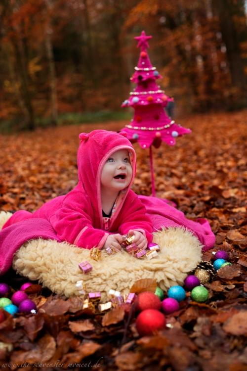Babyfotos Nikolaus-7