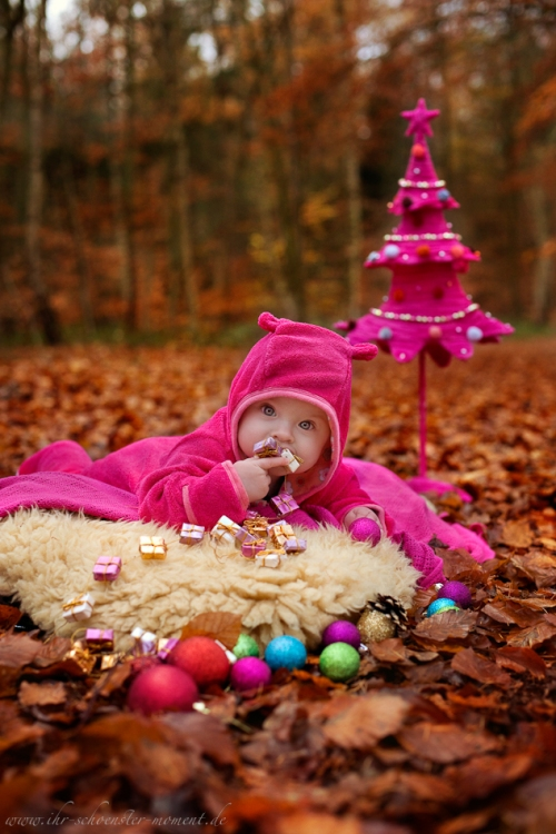 Babyfotos Nikolaus-8