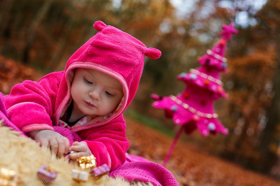 Babyfotos Nikolaus-9