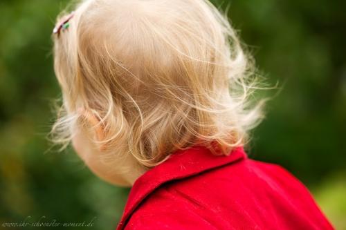 Kinderfotos auf dem Apfelhof-17