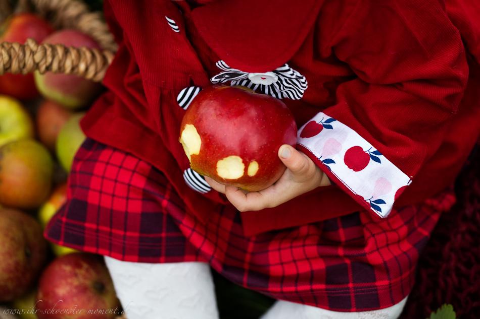 Kinderfotos auf dem Apfelhof-19