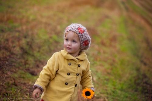 Kinderfotos im Herbst-3
