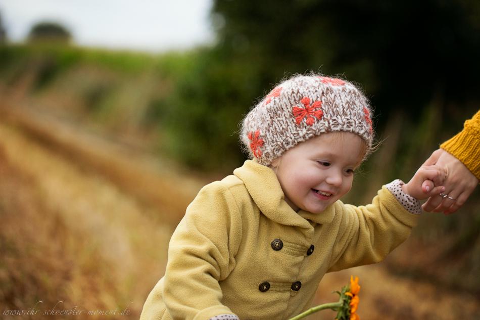 Kinderfotos im Herbst-6