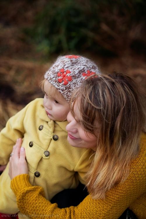 Kinderfotos im Herbst-9