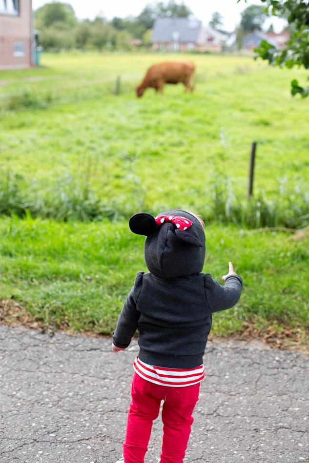 Kinderfotos Minnie Maus-16