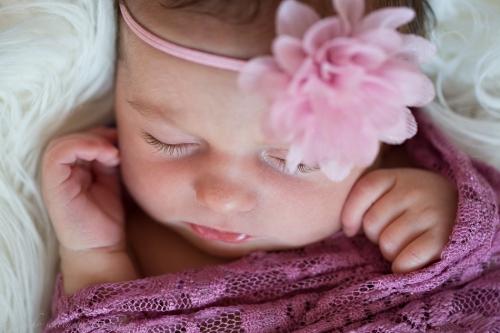 Neugeborenenfotos Geschwisterfotos Familienfotos_-12