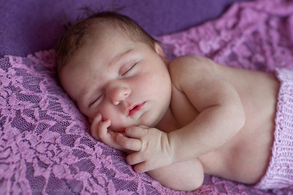 Neugeborenenfotos Geschwisterfotos Familienfotos_-3