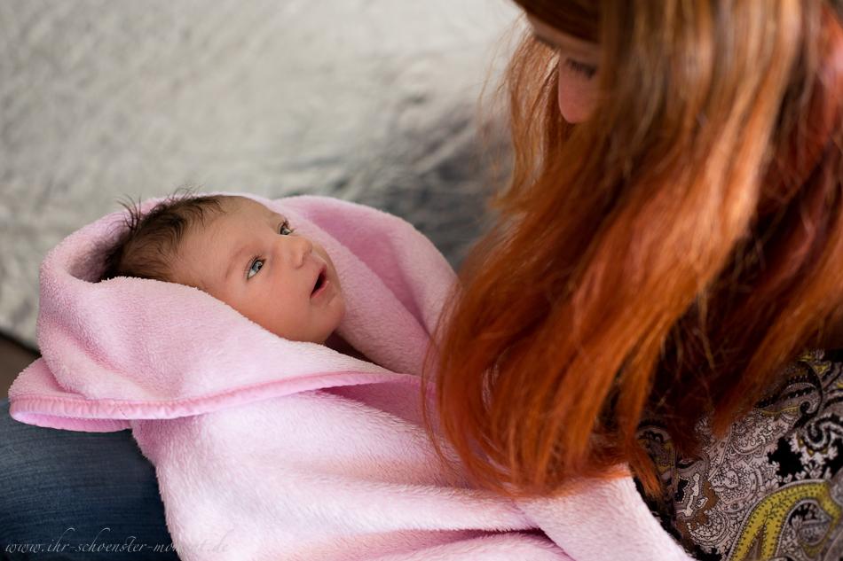 Neugeborenenfotos Geschwisterfotos Familienfotos_-64