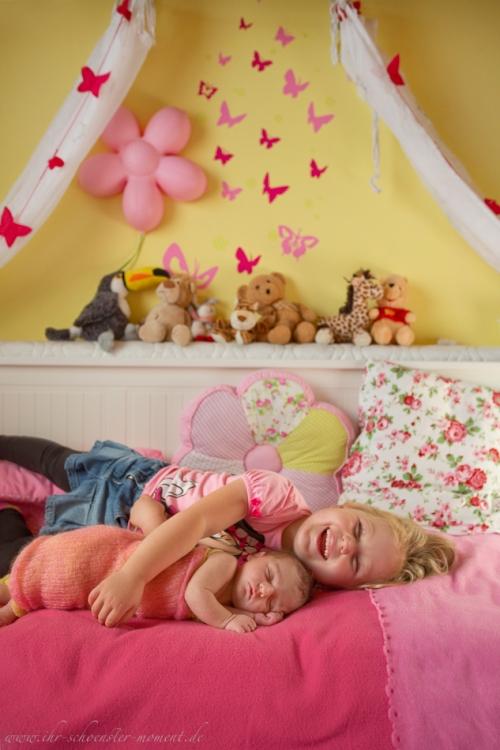 Neugeborenenfotos Geschwisterfotos Familienfotos_-74