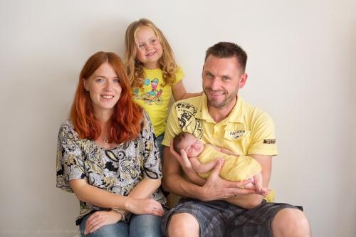 Neugeborenenfotos Geschwisterfotos Familienfotos_-92