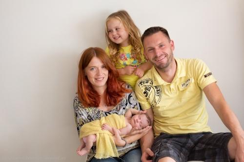 Neugeborenenfotos Geschwisterfotos Familienfotos_-97