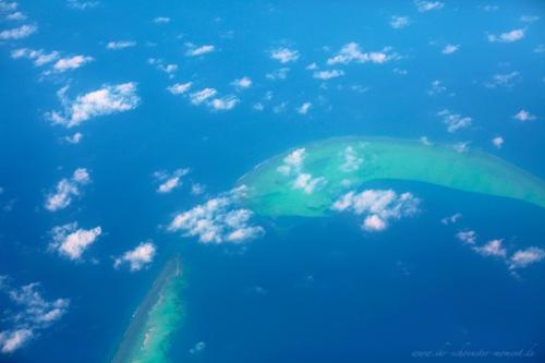 Reisefotografie Malediven 1b