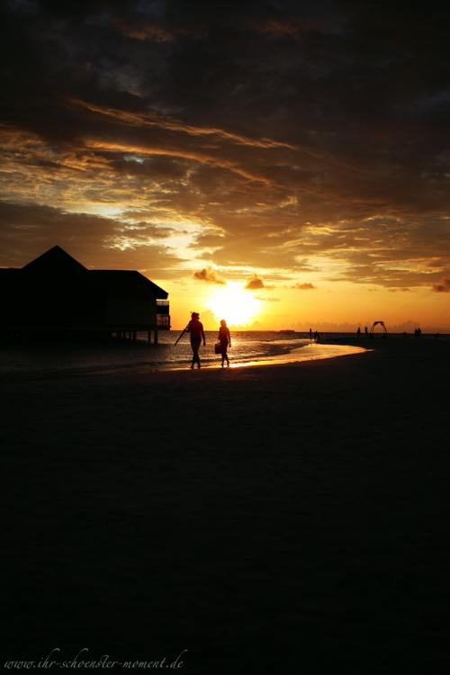 Reisefotografie Malediven-2