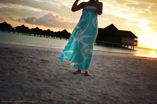 Reisefotografie Malediven-26