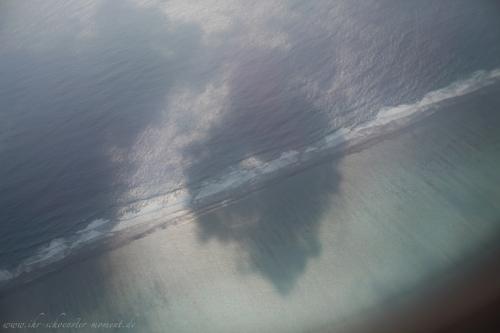 Reisefotografie Malediven-3