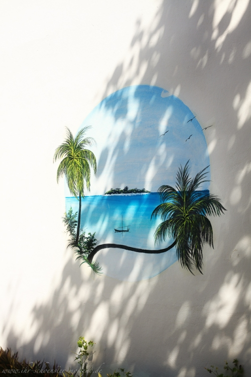 Reisefotografie Malediven-4