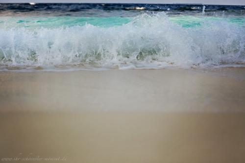 Reisefotografie Malediven-6