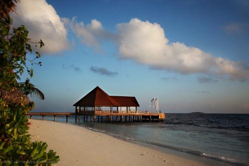Reisefotos Malediven-10-2