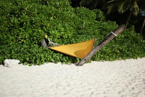 Reisefotos Malediven-16