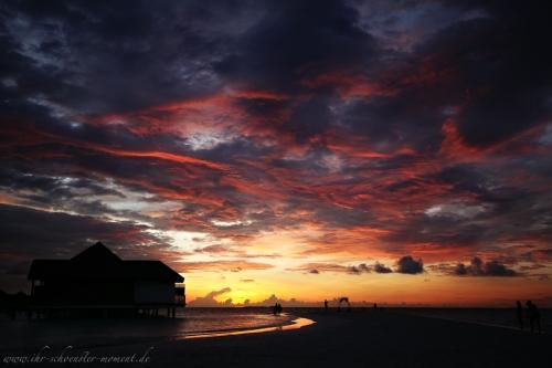 Reisefotos Malediven-18