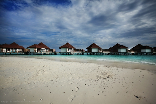 Reisefotos Malediven-2-2
